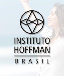 Banner-Inst-Hoffman