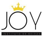 Joy Coiffeur