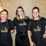spa lounge massagem eventos