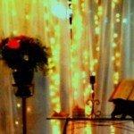 Casamento após os 40 anos: O Amor não tem idade