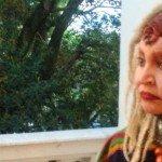 Imperdível! Dicas da Elke Maravilha- Entrevista