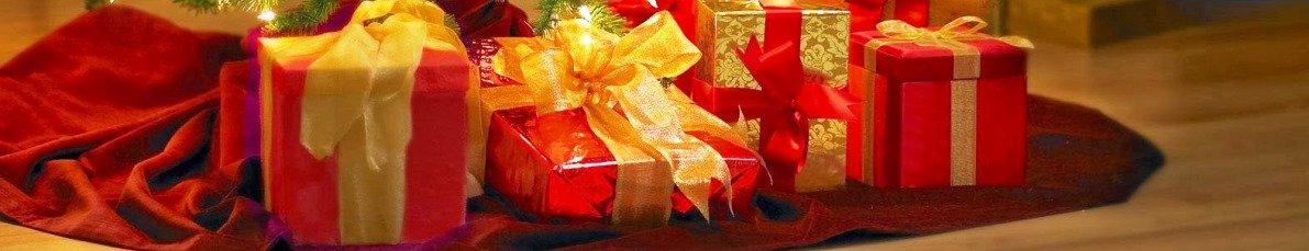 natal_presentes