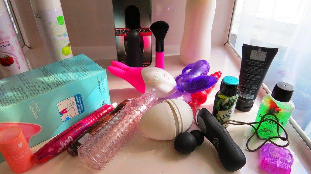produtos-eroticos