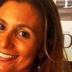 Blog Drika Leão para apimentar a sua vida!