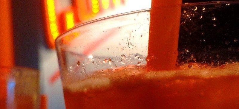 drink-capa