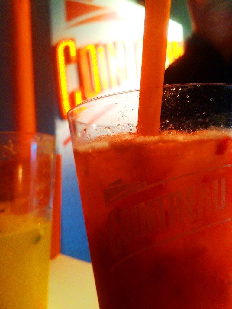 drink-estimulante
