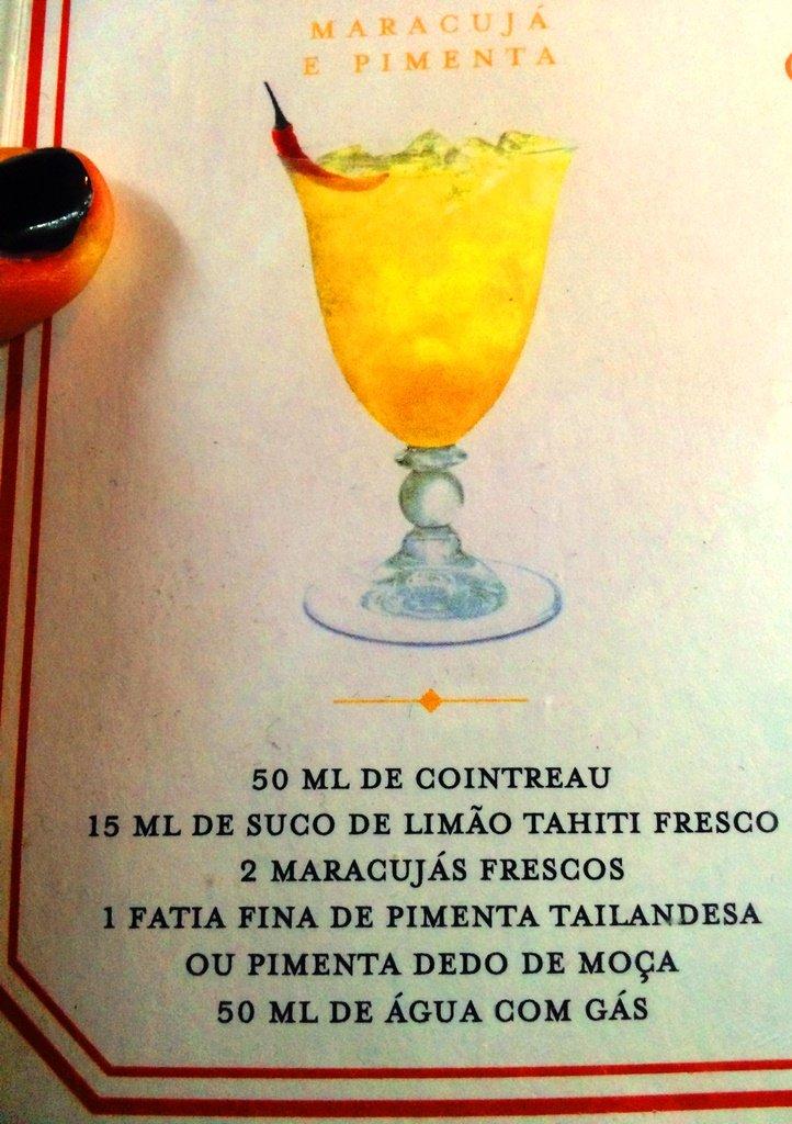 drink_maracuja_pimenta