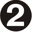 numero-dois