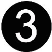 numero-tres