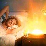wake-up-fazer-amor