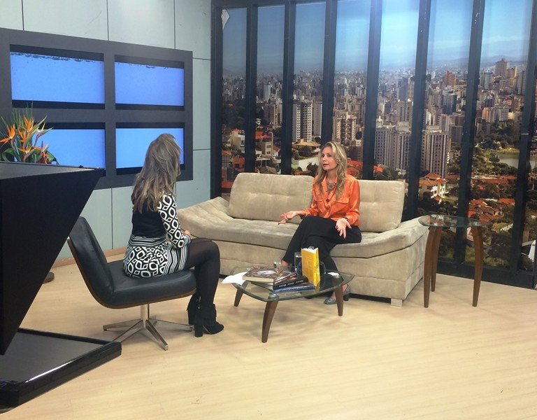 drika.leao.entrevista.para.tv