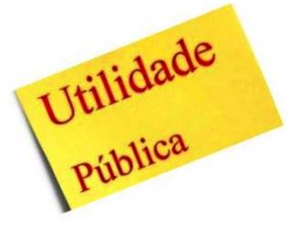 utilidade-publica