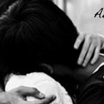 O Dia do Abraço está chegando, qual a proposta?