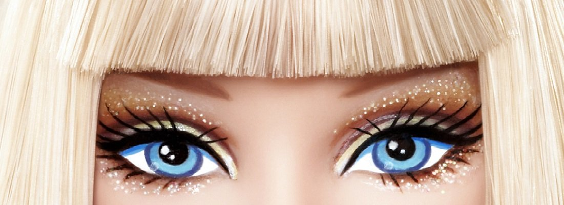 barbie.fiscal