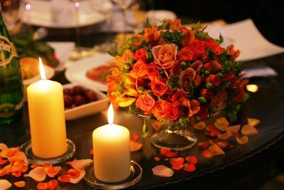dia.dos.namorados.jantar.romantico