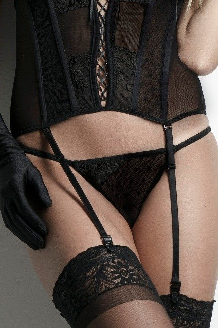 lingerie.para.ensaio.sensual.maria.pia (2)