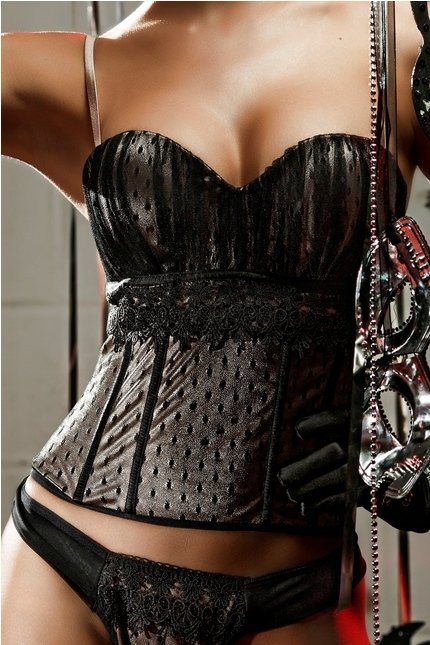 lingerie.para.ensaio.sensual.maria.pia (4)