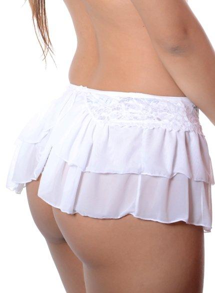 lingerie.para.ensaio.sensual.maria.pia (5)
