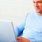10 Dicas masculinas pra mulher se dar bem em site de relacionamento