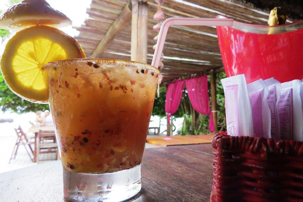 drink.de.pimenta.rosa (12)