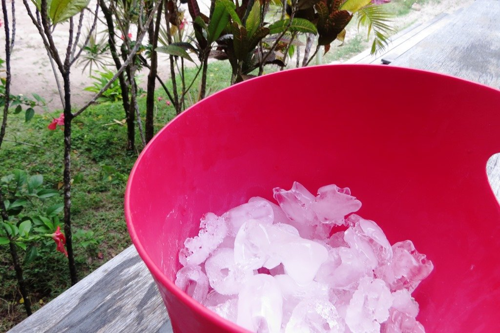 drink.de.pimenta.rosa (15)