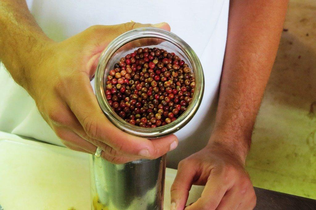 drink.de.pimenta.rosa.para.apimentar.a.relacao (17)