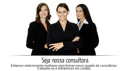 procura-se-consultoras-de-produtos-sensuais (4)