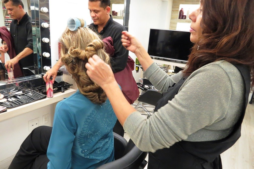 look.do.dia.make.up.and.hair (2)