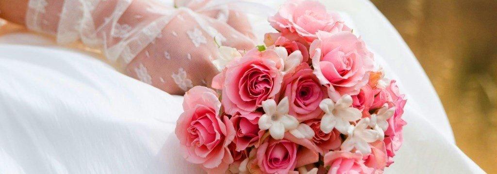 bouquet.de.noiva.assista.e.se.emocione