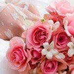 O bouquet de noiva… Assista e se emocione