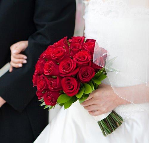bouquet.de.noiva