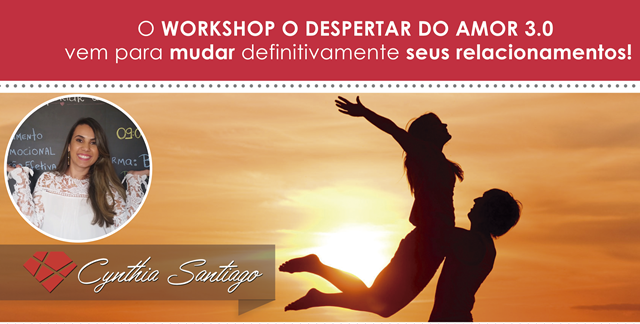 workshop.despertar.do.amor