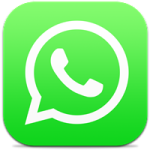 icone.whatsapp