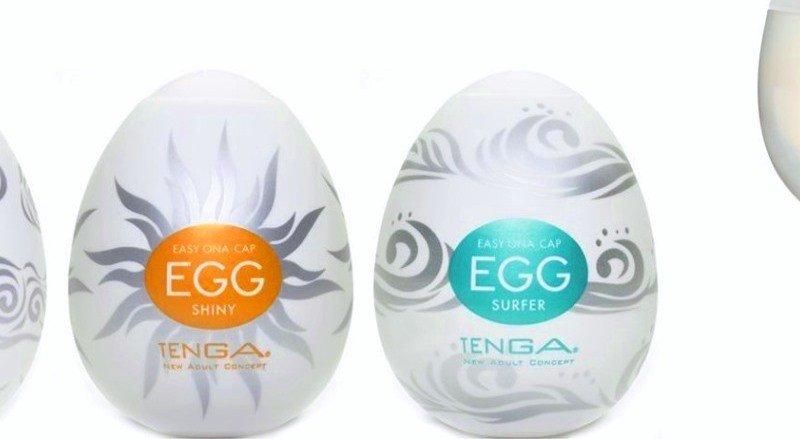 egg.apimentar.a.relacao