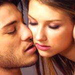 Verdades universais sobre a atração e sexo
