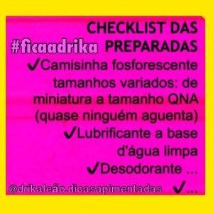 checklist.das.preparadas.dicas.apimentadas.drika.leao