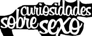 curiosidades.sobre.atracao.e.sexo.drika.leao (3)