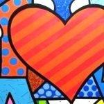 Apaixonite aguda, o cérebro e a reprogramação mental