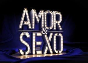 amor-e-sexo-drika-leao