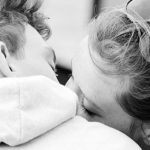 Relacionamentos: Aprendendo com o Cupido